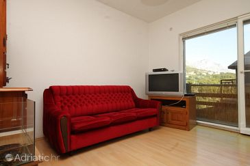 Apartment A-789-b - Apartments Brela (Makarska) - 789