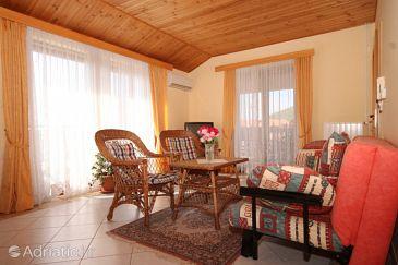 Apartment A-7890-a - Apartments Opatija - Pobri (Opatija) - 7890