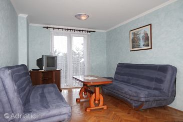 Apartment A-7892-a - Apartments Opatija (Opatija) - 7892
