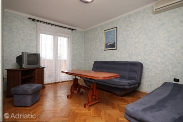 Apartment A-7892-c - Apartments Opatija (Opatija) - 7892