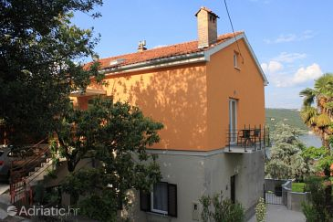 Property Opatija - Volosko (Opatija) - Accommodation 7894 - Apartments in Croatia.