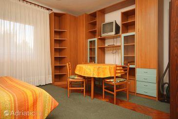 Studio flat AS-7895-a - Apartments Opatija (Opatija) - 7895