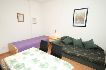 Apartment A-7897-a - Apartments Opatija - Volosko (Opatija) - 7897