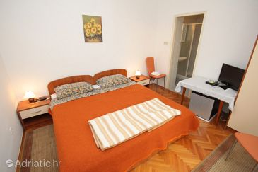 Room S-7898-b - Apartments and Rooms Opatija (Opatija) - 7898