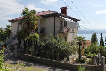 Property Opatija (Opatija) - Accommodation 7902 - Apartments in Croatia.