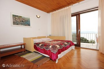 Apartment A-7903-a - Apartments Opatija (Opatija) - 7903