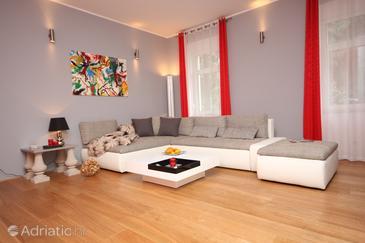 Apartment A-7905-a - Apartments Opatija (Opatija) - 7905