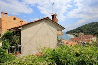 Апартаменты у моря Mošćenička Draga (Opatija) - 7906