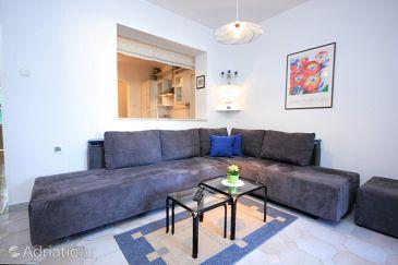 Apartment A-7908-a - Apartments Jušići (Opatija) - 7908