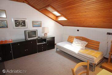 Apartment A-7910-b - Apartments Opatija (Opatija) - 7910