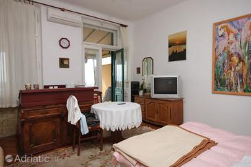 Studio flat AS-7912-a - Apartments Opatija - Volosko (Opatija) - 7912
