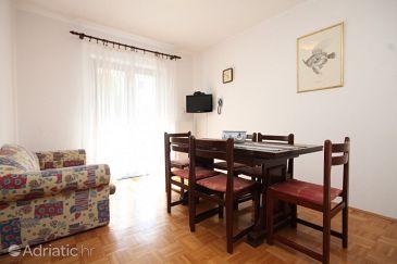 Apartment A-7917-a - Apartments Opatija - Pobri (Opatija) - 7917