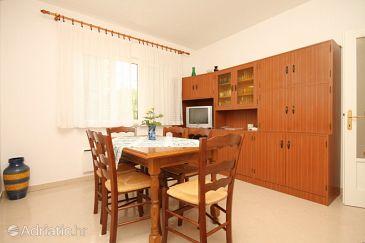 Apartment A-7918-a - Apartments Opatija - Pobri (Opatija) - 7918