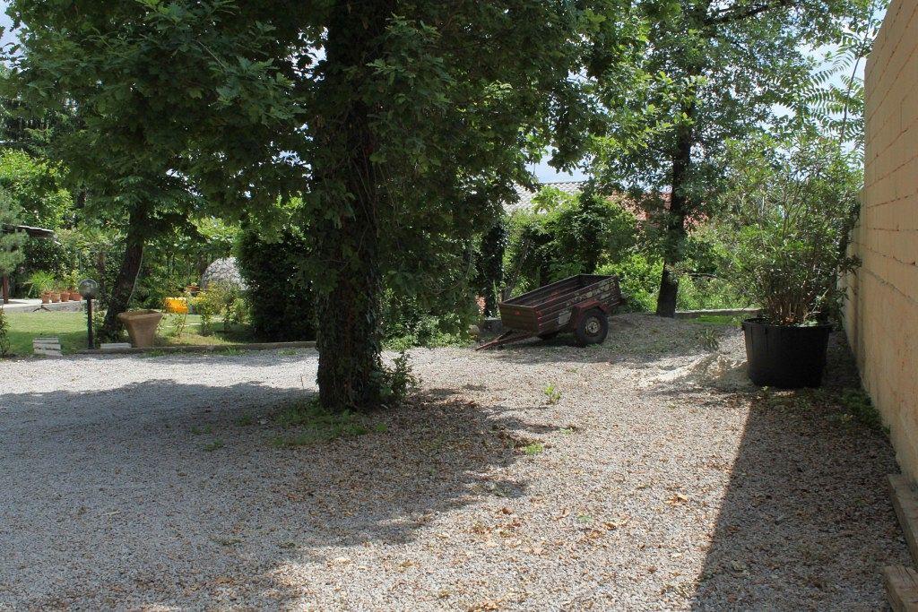 Štúdio s parkoviskom v meste Opatija - 7919