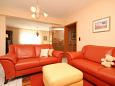 Living room 2 - House K-7920 - Vacation Rentals Opatija - Volosko (Opatija) - 7920