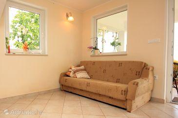 Apartment A-7922-a - Apartments Zagore (Opatija) - 7922