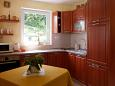 Kitchen - Apartment A-7922-a - Apartments Zagore (Opatija) - 7922