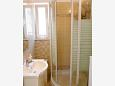 Bathroom 1 - Apartment A-7922-a - Apartments Zagore (Opatija) - 7922