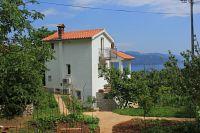 Apartments with a parking space Zagore (Opatija) - 7922