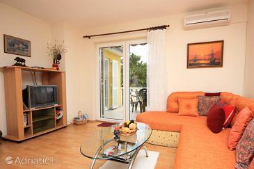 Apartment A-7925-a - Apartments Oprič (Opatija) - 7925