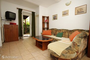 Apartment A-7929-a - Apartments Opatija (Opatija) - 7929