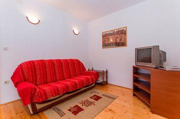 Apartment A-7930-a - Apartments Smolići (Labin) - 7930