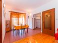 Dining room - Apartment A-7930-a - Apartments Smolići (Labin) - 7930