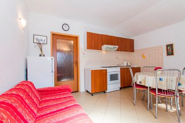 Apartment A-7930-b - Apartments Smolići (Labin) - 7930