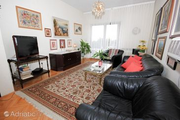 Apartment A-7931-a - Apartments Ika (Opatija) - 7931