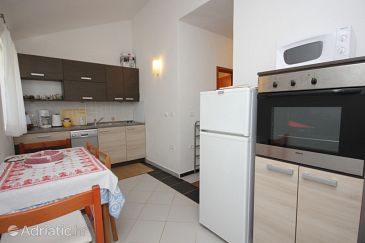 Apartment A-7935-c - Apartments Artatore (Lošinj) - 7935