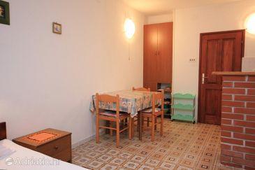 Studio flat AS-7936-a - Apartments Artatore (Lošinj) - 7936