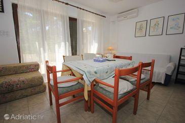 House K-7937 - Vacation Rentals Artatore (Lošinj) - 7937