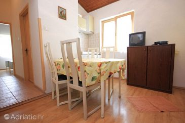 Apartment A-7938-a - Apartments Artatore (Lošinj) - 7938