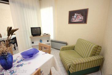 Apartment A-7939-b - Apartments Mali Lošinj (Lošinj) - 7939