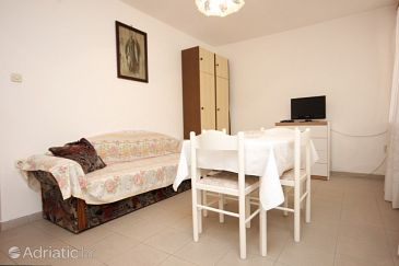Apartment A-7940-a - Apartments Mali Lošinj (Lošinj) - 7940