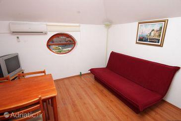 Apartment A-7941-a - Apartments Mali Lošinj (Lošinj) - 7941
