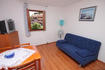 Apartment A-7941-b - Apartments Mali Lošinj (Lošinj) - 7941