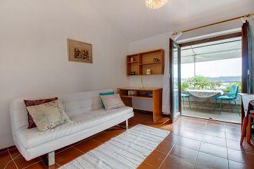 Apartment A-7942-a - Apartments Mali Lošinj (Lošinj) - 7942