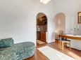 Dining room - Apartment A-7942-c - Apartments Mali Lošinj (Lošinj) - 7942