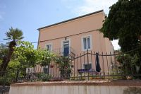 Апартаменты с интернетомMali Lošinj (Lošinj) - 7943