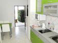 Kitchen - Apartment A-7949-c - Apartments Mali Lošinj (Lošinj) - 7949