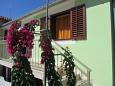 Balcony - Apartment A-7951-a - Apartments Ćunski (Lošinj) - 7951