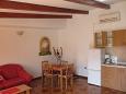 Dining room - Apartment A-7951-a - Apartments Ćunski (Lošinj) - 7951