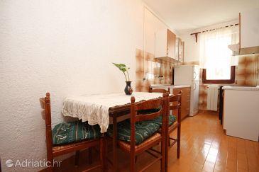 Apartment A-7956-a - Apartments Mali Lošinj (Lošinj) - 7956