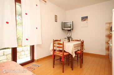 Apartment A-7956-b - Apartments Mali Lošinj (Lošinj) - 7956