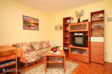 Apartment A-7957-a - Apartments Mali Lošinj (Lošinj) - 7957