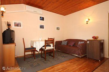 Apartment A-7958-a - Apartments Mali Lošinj (Lošinj) - 7958