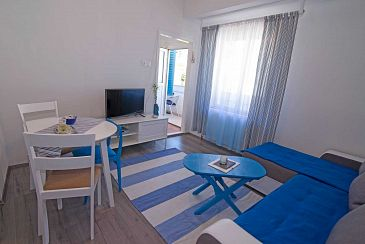Apartment A-7959-b - Apartments Veli Lošinj (Lošinj) - 7959