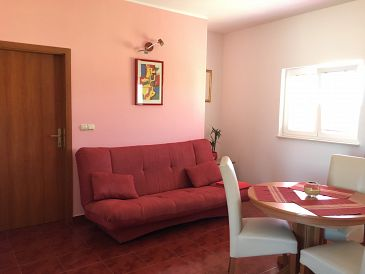 Apartment A-796-e - Apartments Jezera (Murter) - 796