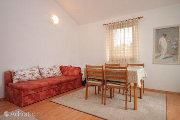Apartment A-7961-b - Apartments Nerezine (Lošinj) - 7961